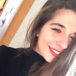 Ana Vila