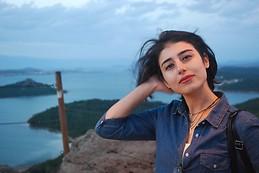 Melahat Yavuz