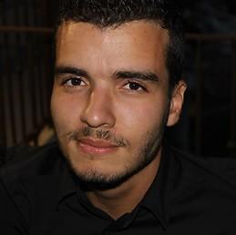 Amar Boucherok