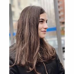 Martina Falconi