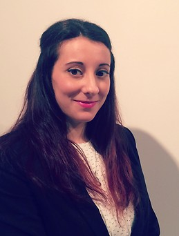 f6ecc16aac75e 25 years old girl looking for accommodation in Limerick | Roommates ...