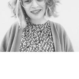 Marta Waldvogel