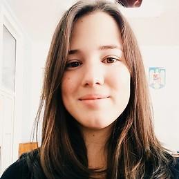 Alina Marinescu