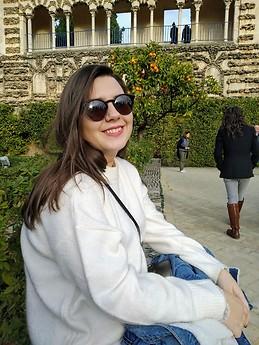 Ana Fernández Serrano