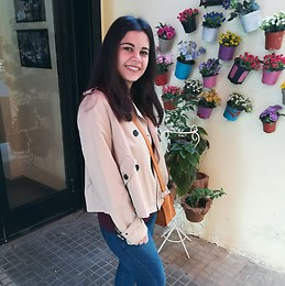 Rasha Dayee