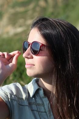 Cristina de la Maza Blasco