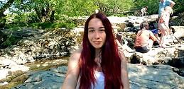 Adriana Solomon