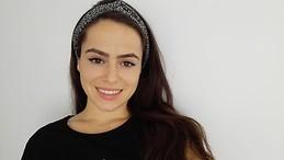 Natalia Leiria Dantas