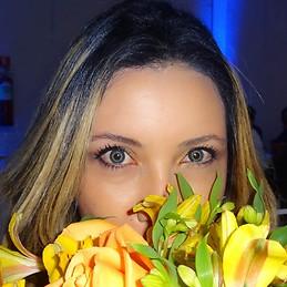 Alessandra Morais