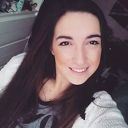 Sara Virtuani