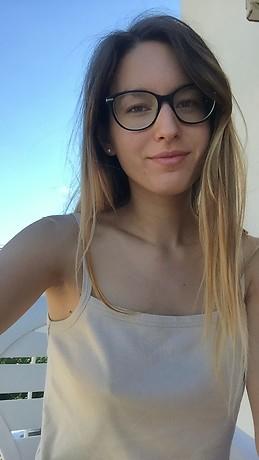 Lisa Baseggio
