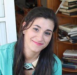 Ficha de kukis - chica , 25 años, Tarragona, busca conocer chicas