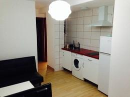 alquiler estudio 200 euros sevilla