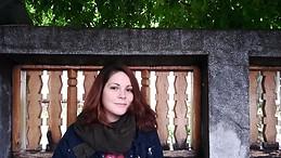 Miruna Corodeanu