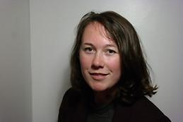 Jessie Davidson