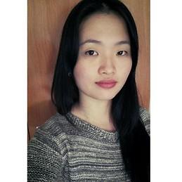 yiying chen
