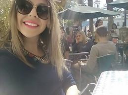 Chicas Huelva en busca de relación estable, relaciones ocasionales, amistad, diálogo por chat/email