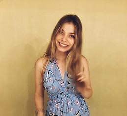 Raquel Estrada Ferraz