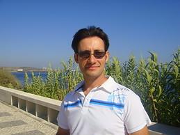 Marco Barreto