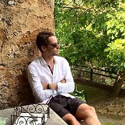 Riccardo