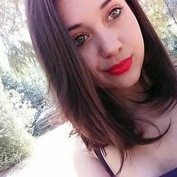 Amanda Convento
