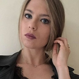 Martina Milani