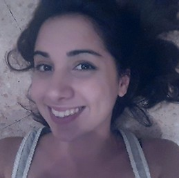 Camila Hernández Perpignano