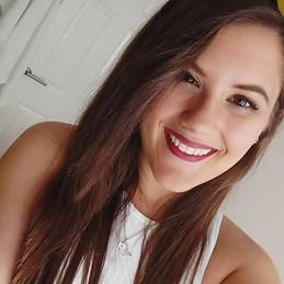 Celia Acosta