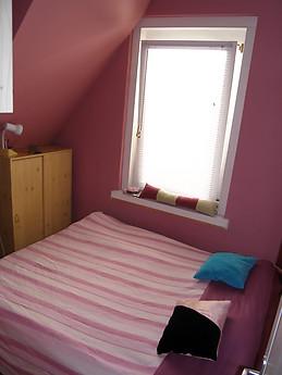 rent student flats szeged hungary. Black Bedroom Furniture Sets. Home Design Ideas
