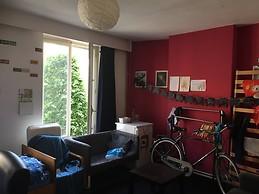 Rent Student Rooms Leuven Belgium Erasmusu Com