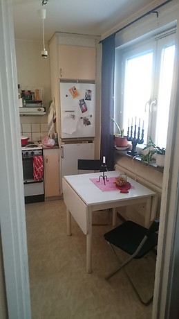 Rent Student Rooms Stockholm Sweden Erasmusu Com