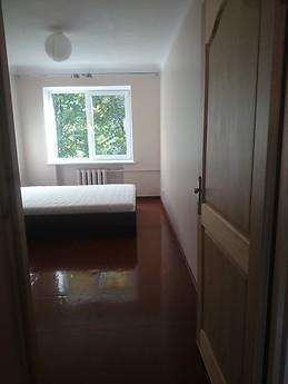 pisos alquiler kaunas
