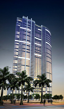 Student Housing And Accommodation For Students Miami