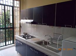 Alloggi in affitto per studenti napoli italia for Monolocale napoli affitto arredato