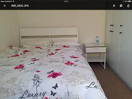 Appart Hotel à Amsterdam Nos Adresses Découvrir Vanupied