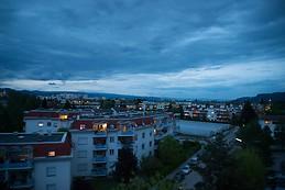 Rent Student Rooms Klagenfurt Austria Erasmusucom
