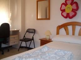 Alquiler pisos estudiantes c diz espa a for Pisos en cadiz capital