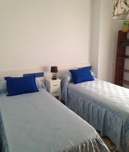 Alquiler pisos estudiantes almer a espa a for Pisos estudiantes almeria