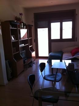 Alquiler habitaciones estudiantes sabadell espa a - Pisos nuevos en sabadell ...