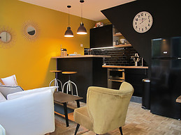 Rent Student Flats Lille France Erasmusu Com