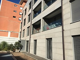 Student housing and accommodation for students Lecco, Italy ...