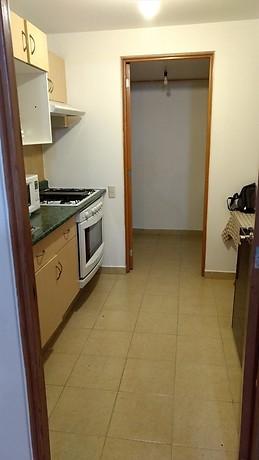 Alquiler habitaciones estudiantes México, D.F., Mexico | Erasmusu.com