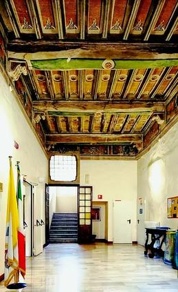 Residencias universitarias Perugia, Italia  Erasmusu.com
