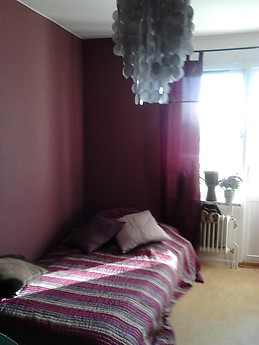 Apartment Room For Rent rent student rooms stockholm, sweden | erasmusu