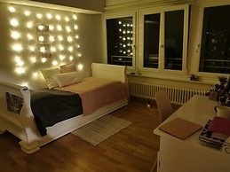 Student Housing And Accommodation For Students Geneva