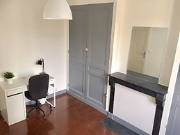 Student housing and accommodation for students le havre france