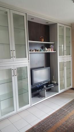 Apartment Room For Rent In Kl rent student rooms kuala lumpur, malaysia | erasmusu