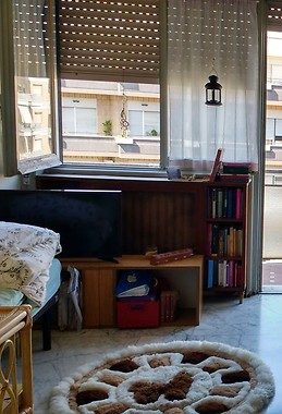 Student Housing And Accommodation For Students Rome Italy