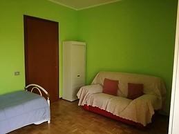 Letti A Castello Bergamo.Student Housing And Accommodation For Students Bergamo Italy
