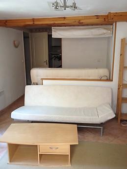 location studio toulouse france. Black Bedroom Furniture Sets. Home Design Ideas
